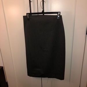 Set of 2 Express Pencil Skirt Sz6